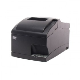 display_2x_star-micronics-sp700-ethernet-printer-side-view51