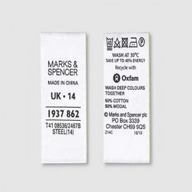 marks-and-spencer-recycled-labels9